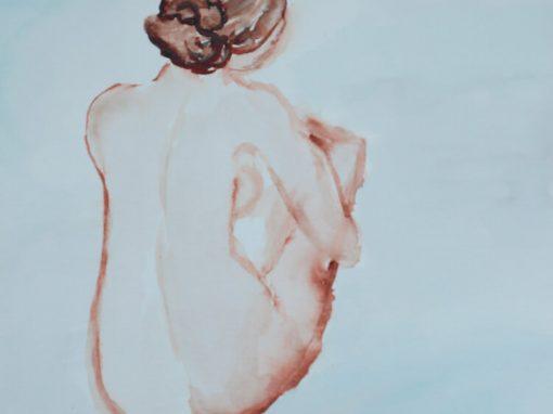 Amy's Art